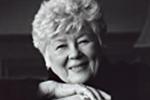 Dorothy Dunnett